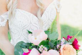 cameron & fairbanks floral design