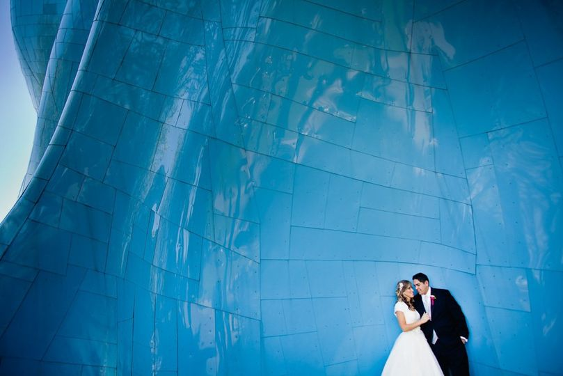 007wedding