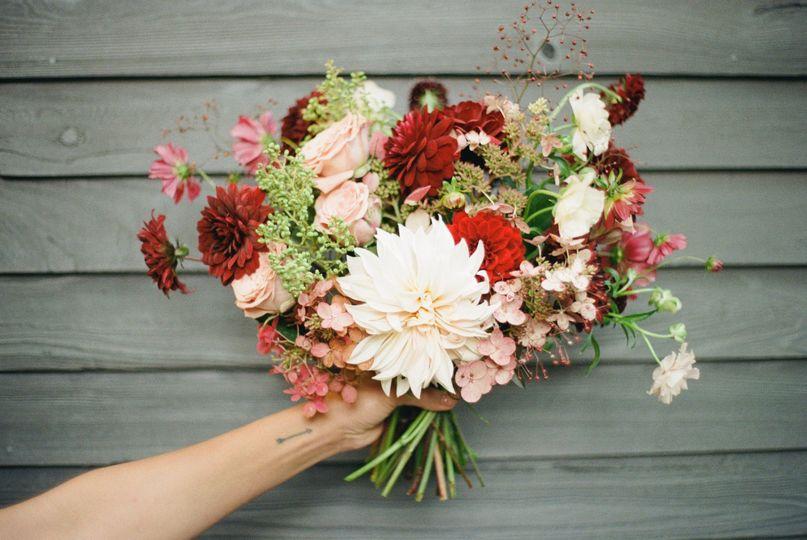 Alfresco Floral