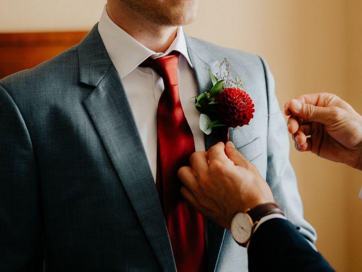 Tmx 1523908802 Ac388cc5f652cf12 1523908799 Cb216c64fd9c6386 1523908798173 6 Kelsey Shany 2021  Garrison, NY wedding florist