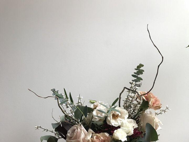 Tmx 1523909176 813ac830741701f3 1523909174 8d6cf3c508b8731e 1523909173543 10 IMG 5678 Web Garrison, New York wedding florist