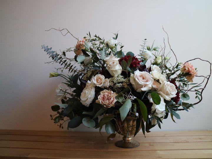 Tmx 1523909297 E43239a948b4f8be 1523909294 4acd29a84f1666d4 1523909293156 13 Betsy 18 Web Garrison, NY wedding florist