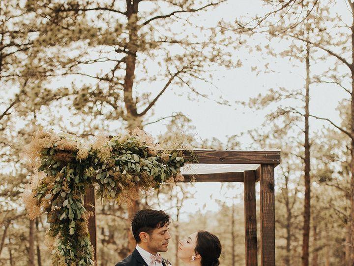 Tmx 1531244116 B6187339cdab8ea7 1531244115 120ee4d8fc9e9cf3 1531244113456 3 IMG 9837 Garrison, NY wedding florist