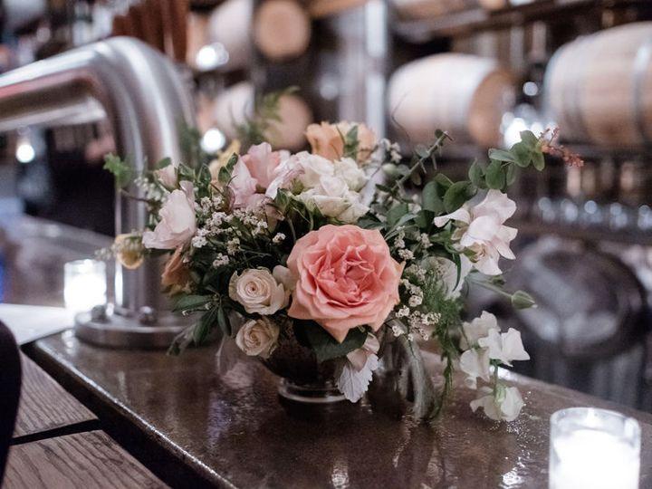 Tmx 1531244174 5f713fdc200fde75 1531244172 3e6622bd6c8356c6 1531244171604 8 WSPCo 04202018 Emm Garrison, NY wedding florist