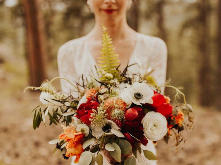 Tmx 1539192348 B373e51ed98fa101 IMG 0534 Copy Garrison, NY wedding florist
