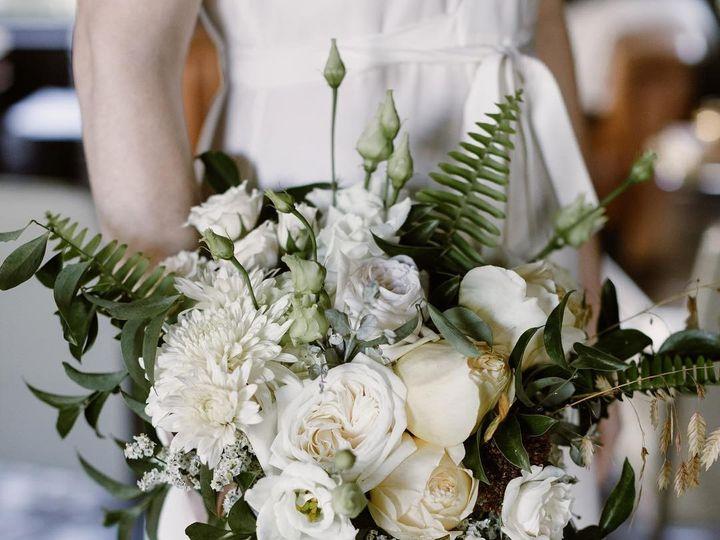 Tmx 50572349 2356517281249402 5116766136553177088 O 51 999112 1572375439 Garrison, NY wedding florist