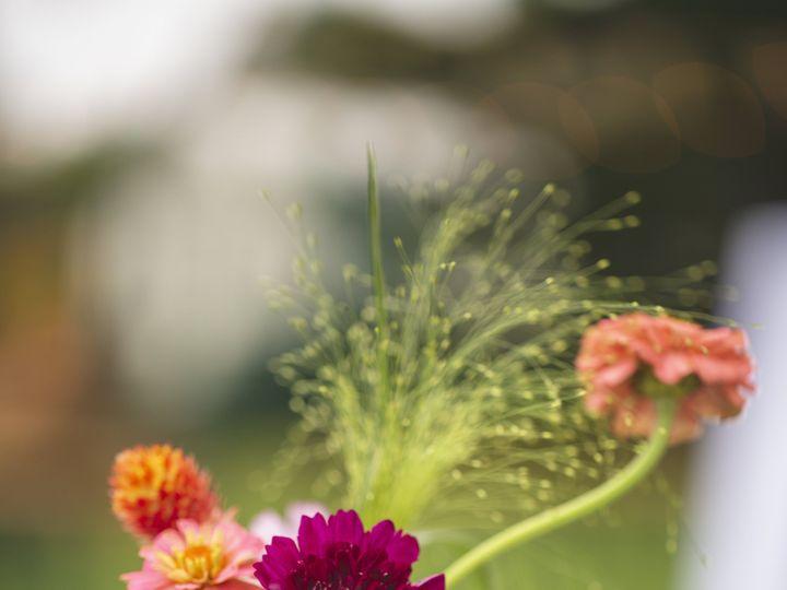 Tmx Glynwood 2018gala 22 I6a8225 51 999112 V1 Garrison, NY wedding florist