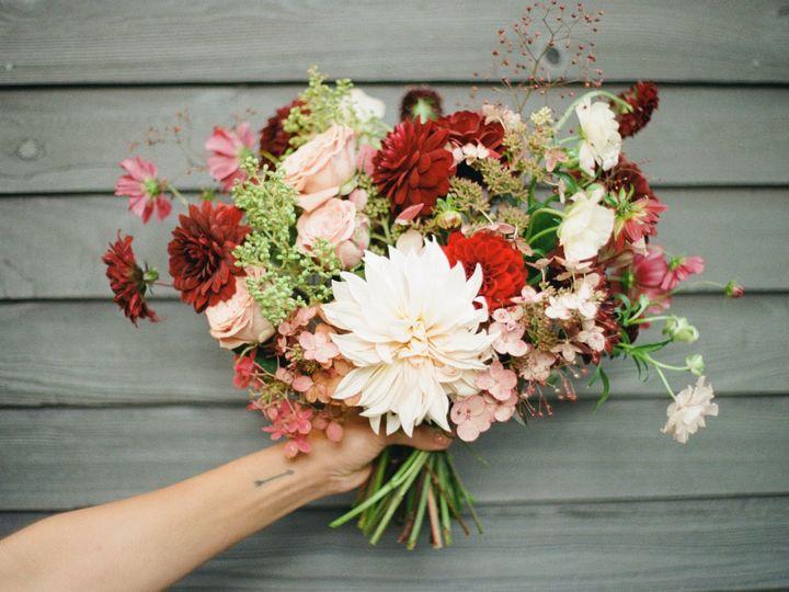 Tmx Img 6183 51 999112 1572374605 Garrison, NY wedding florist