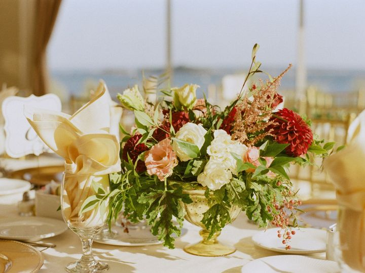 Tmx Img 6185 51 999112 1572374605 Garrison, NY wedding florist
