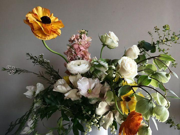 Tmx Img 7162 51 999112 V1 Garrison, NY wedding florist