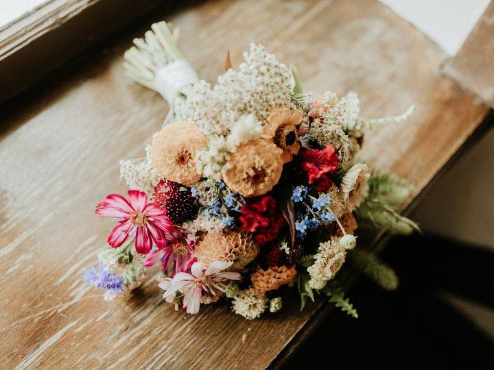 Tmx Lsw 25 51 999112 1572375087 Garrison, NY wedding florist