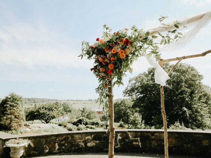 Tmx Lsw 284 51 999112 1572375000 Garrison, NY wedding florist