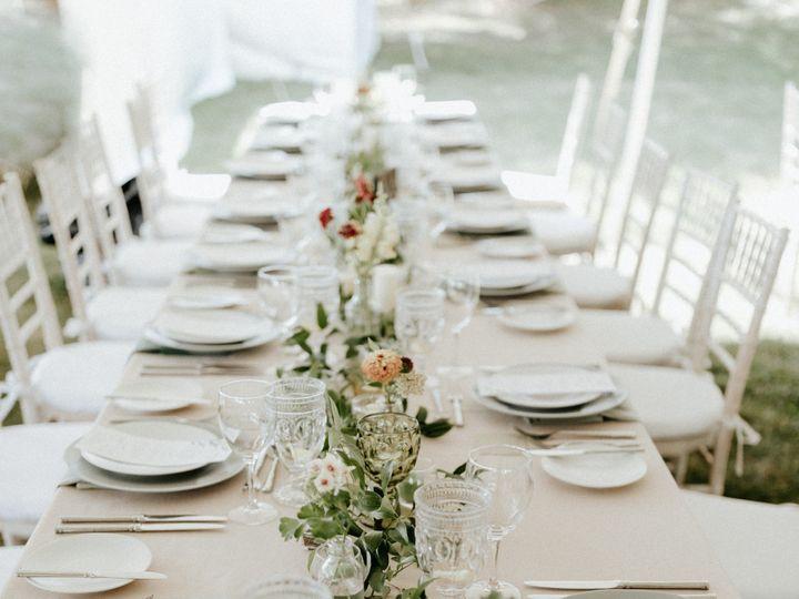 Tmx Lsw 340 51 999112 1572375137 Garrison, NY wedding florist