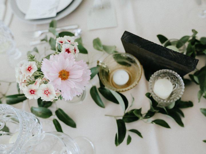 Tmx Lsw 348 51 999112 1572375087 Garrison, NY wedding florist