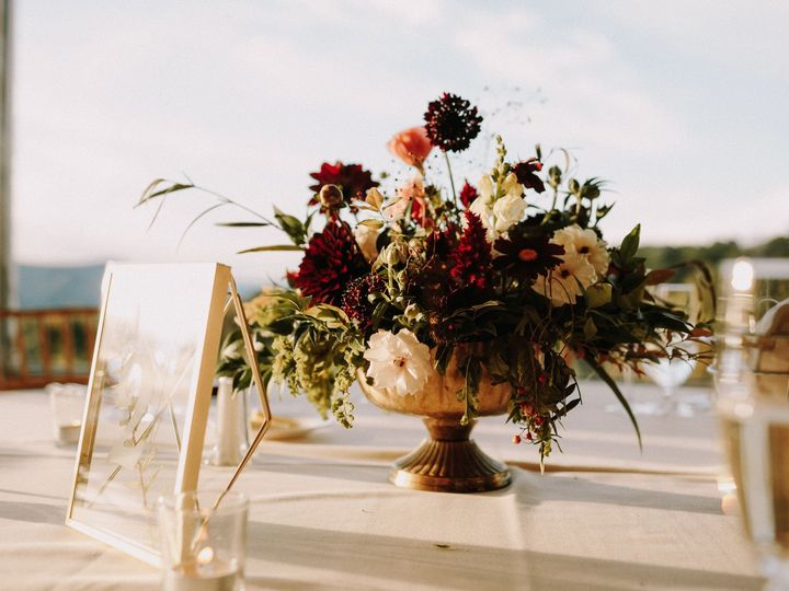 Tmx Theramsdens Hudsonvalleyweddingelopementphotographers 1325 51 999112 1572375382 Cold Spring, NY wedding florist