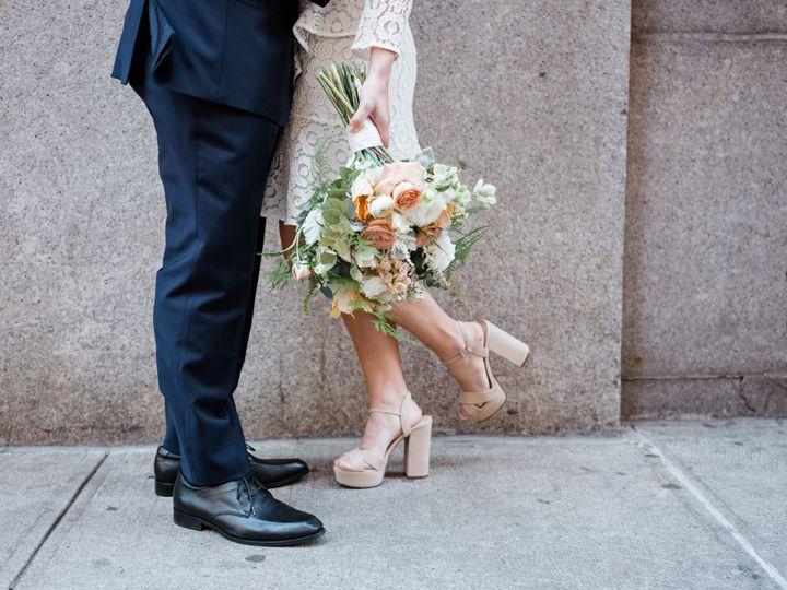 Tmx Wspco 04202018 Emma Zach 200 51 999112 V1 Garrison, NY wedding florist