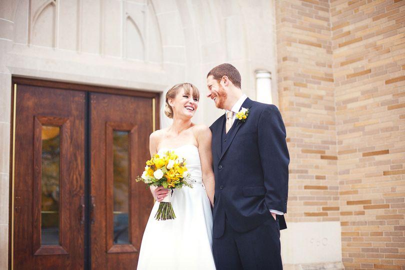 800x800 1389064561611 Michigan Wedding Photographer Lagrave Church Grand