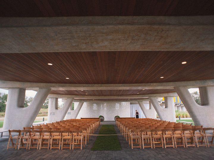 Tmx 1518548461 3db3766b87a1da20 1518548459 A44343387cacd3ed 1518548453215 5 ALISON KYLEWEDDING Bowling Green wedding venue