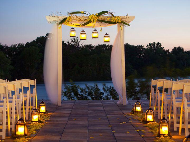 Tmx 1530856440 39637f2f7aaffff4 1530856440 A20b4254d110603a 1530856437822 1 Weddings Bowling Green wedding venue