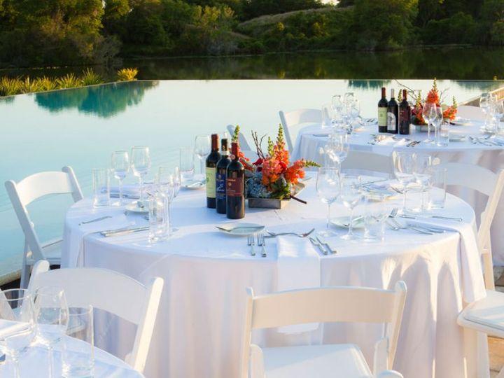 Tmx 1530856445 B59bb4d7fa287e76 1530856444 88e08dcfa44e4b3e 1530856441249 2 Capture Bowling Green wedding venue