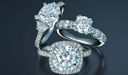 ABC Jewelry