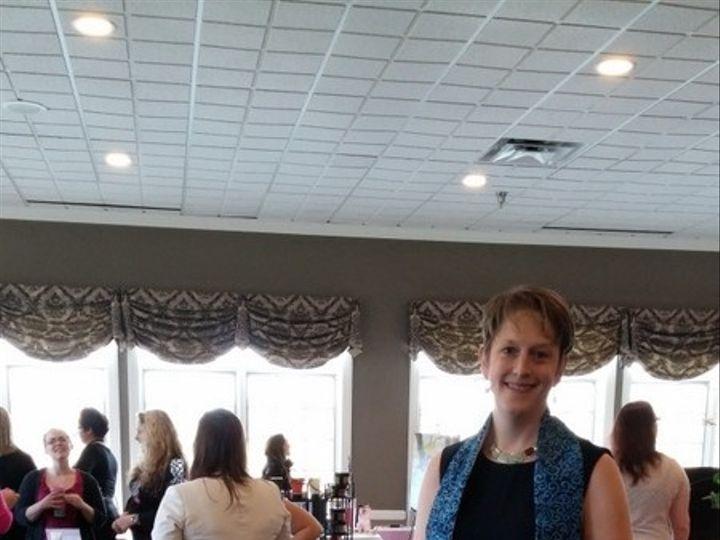 Tmx 1439656217294 Normanside Claudia Albany, NY wedding officiant