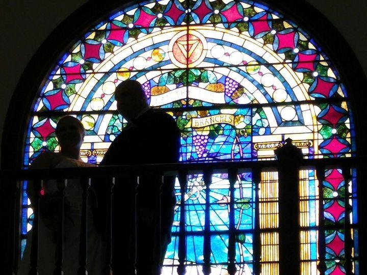 Tmx 1467257873301 20160604154425 1 Albany, NY wedding officiant