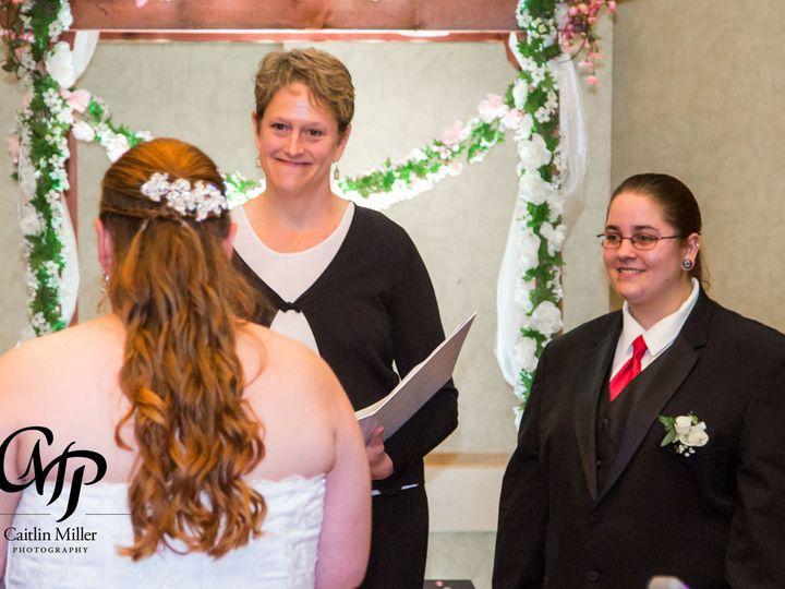 Tmx 1498660188993 Sammi  Nik Albany, NY wedding officiant
