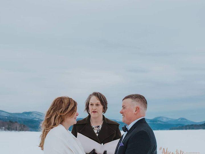 Tmx 54410838 984446818431981 5874812007277920256 O 51 780212 158614733915175 Albany, NY wedding officiant