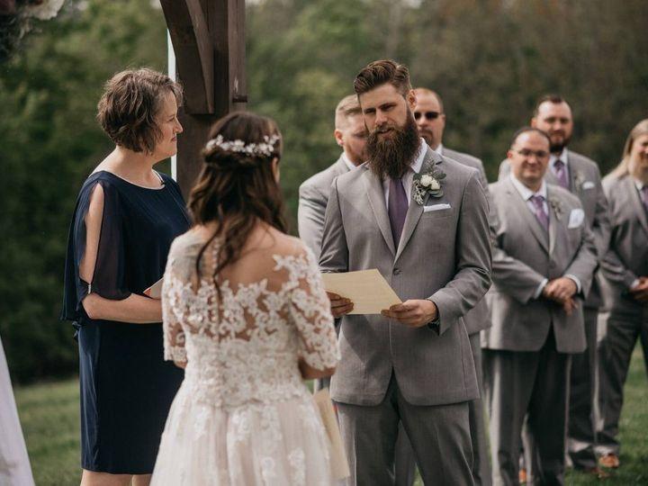 Tmx Greywacke Meadows Wedding Photos 33 1024x684 51 780212 158614733985768 Albany, NY wedding officiant