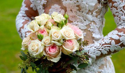 Xquisite Floral Design & Events