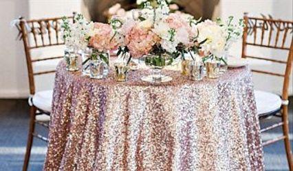 Xquisite Floral Design & Events 3