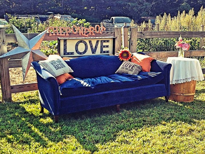 photo couchfotor