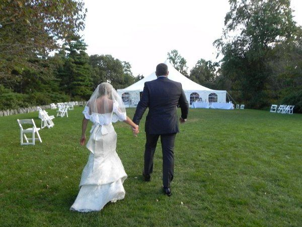 Lily Belle Events Reviews Amp Ratings Wedding Planning