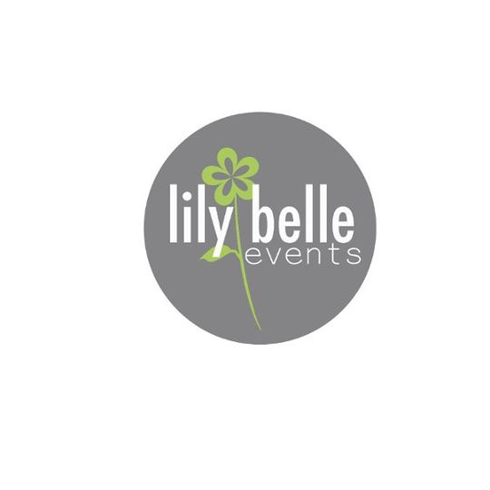 Lily Belle Events Reviews Ratings Wedding Planning Massachusetts Boston Watertown