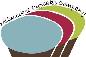 Milwaukee Cupcake Company