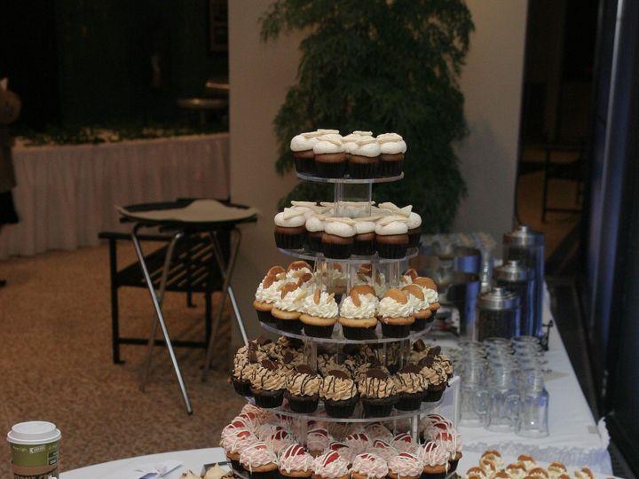 Tmx 1377870954866 Hilmer Prof1 Milwaukee wedding cake