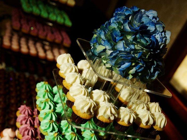 Tmx 1377870977928 Moore4 Milwaukee wedding cake