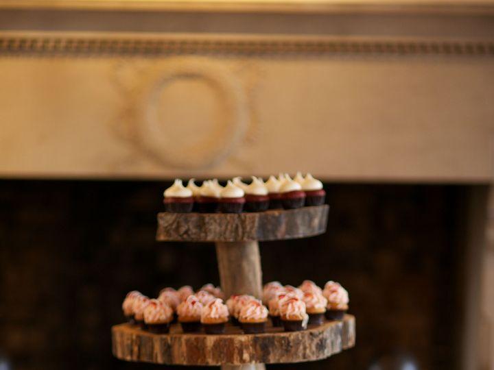 Tmx 1377870998020 Villa Terrace2 Milwaukee wedding cake