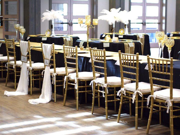Tmx 1499957939903 Img1161 Parrish, FL wedding planner