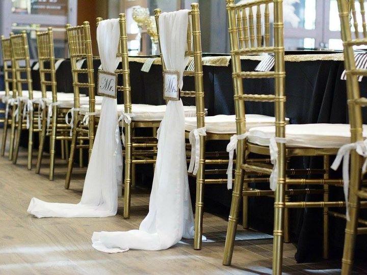 Tmx 1499965702002 Img3159 Parrish, FL wedding planner