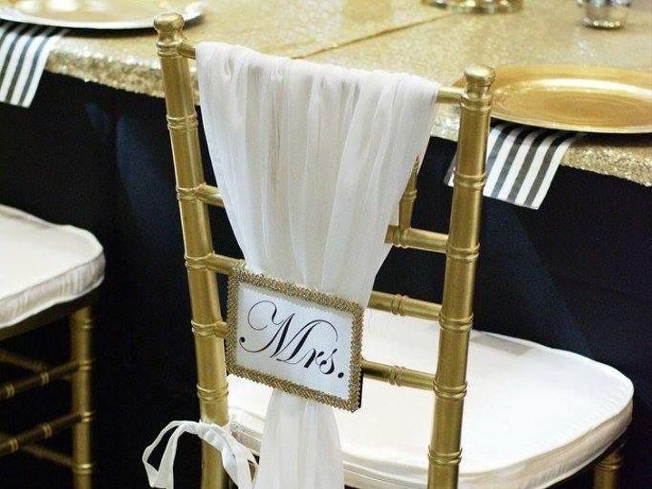 Tmx 1499965723361 Img3162 Parrish, FL wedding planner