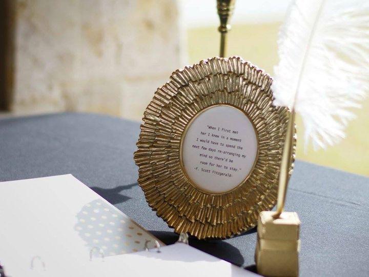 Tmx 1499965792787 Img3172 Parrish, FL wedding planner