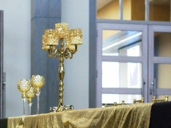 Tmx 1499965861062 Img3182 Parrish, FL wedding planner
