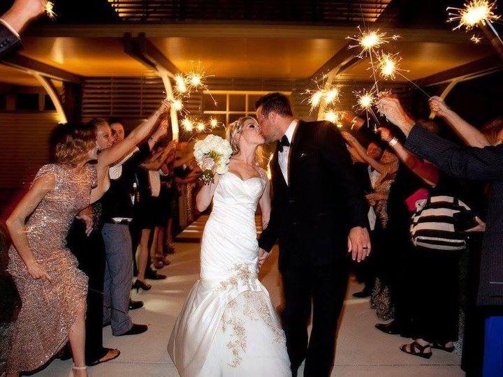 Tmx 1499965916201 Img3190 Parrish, FL wedding planner