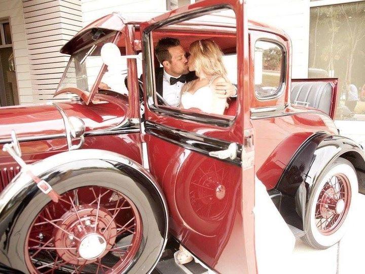 Tmx 1499965936280 Img3193 Parrish, FL wedding planner