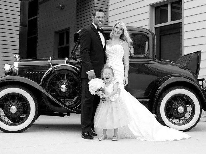 Tmx 1499965943687 Img3194 Parrish, FL wedding planner