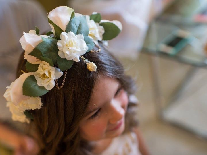 Tmx 1499970009231 Img3133 Parrish, FL wedding planner