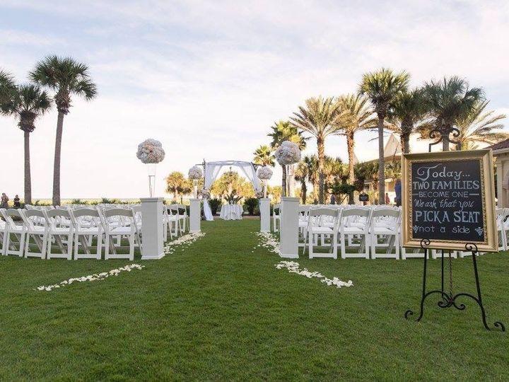 Tmx 1499970047340 Img3138 Parrish, FL wedding planner