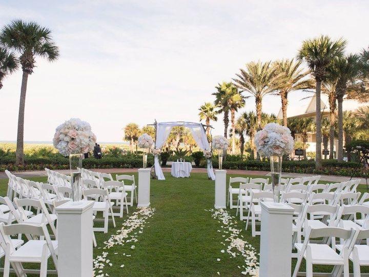Tmx 1499970055584 Img3139 Parrish, FL wedding planner
